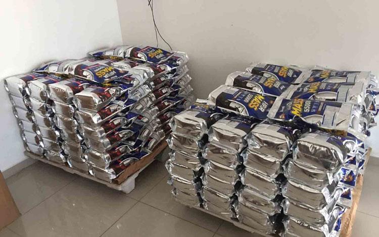 suplementos-alimentares-ilegais-em-feira-de-santana