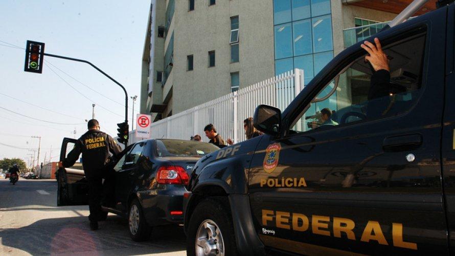 policia-federal-educação