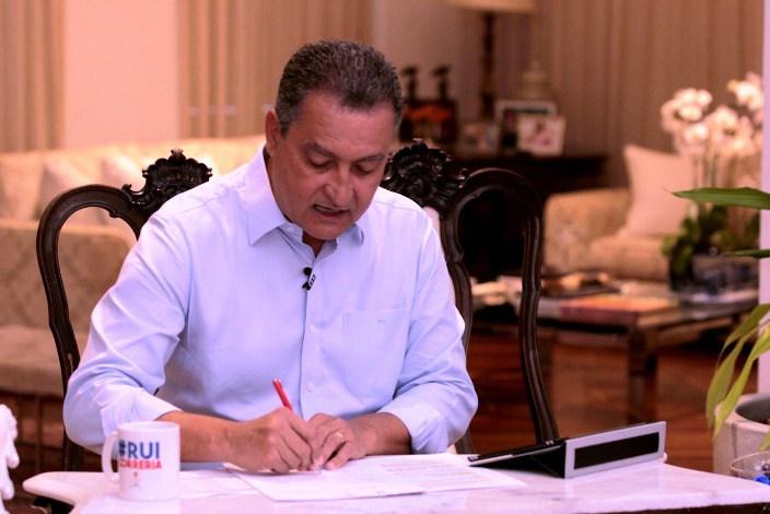 Governo-investe-R-15-milhões-no-Fazcultura-em-2018
