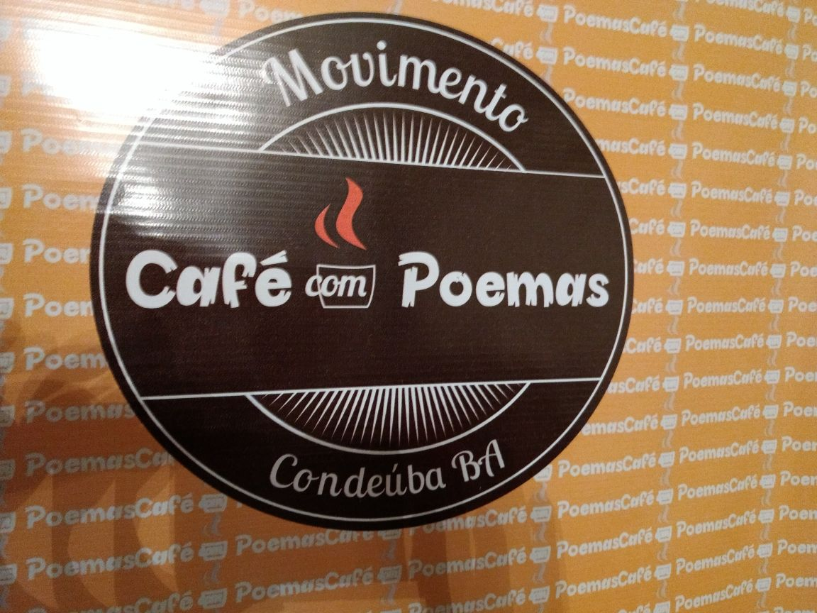 poemas 4