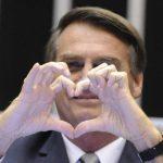 A sessão da Câmara é encerrada após o deputado Jair Bolsonaro (PP-RJ) pedir a palavra para se defender das acusações de ter ofendido a deputada Maria do Rosário (PT-RS), deputados do PT e o próprio Bolsonaro começaram a discutir em plenário