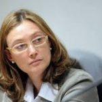 A deputada Maria do Rosário protocolou queixa-crime no STF contra o deputado Jair Bolsonaro, que disse que não a estru