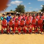 Ajax Bahia
