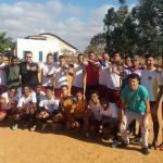 Garotos FC