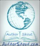 AuthorShout.comLOGO