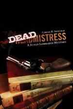 Deadmistress_sml_o