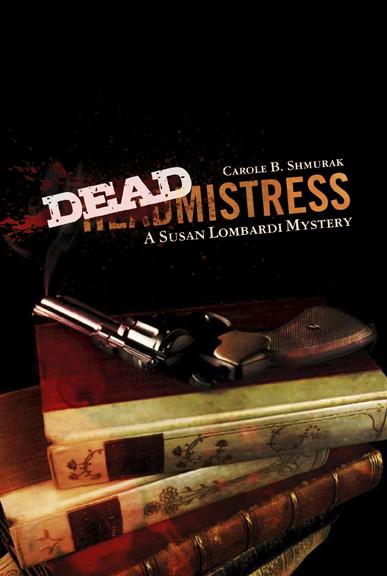 Deadmistress
