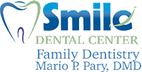 Smile Dental Center
