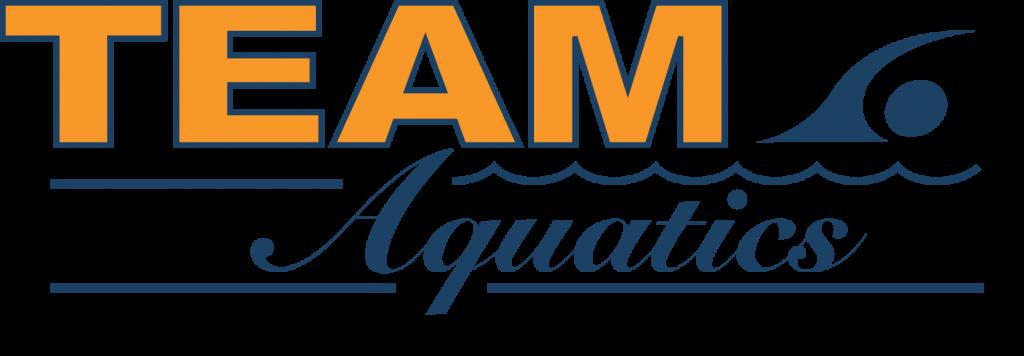 branding team85 aquatics