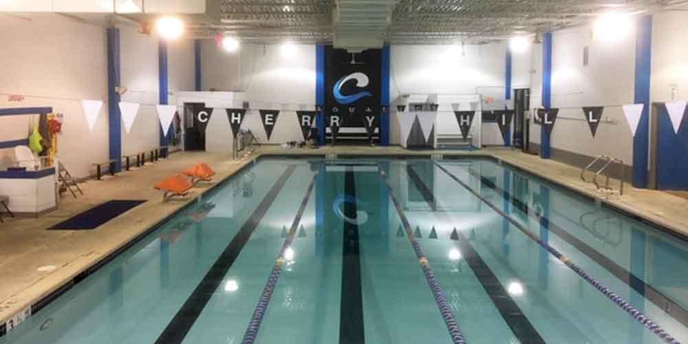 branding ch aquatics