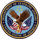 Standard Communications Inc provides services and solutions for the Department of Veterans Affairs