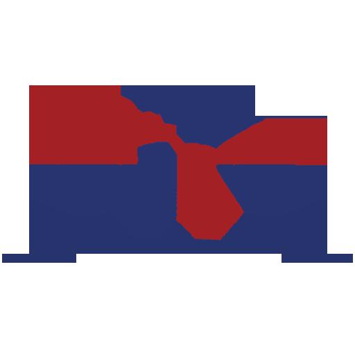 Standard Communications website icon
