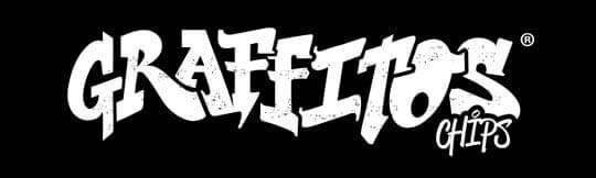 GraffitosChips_Logo_Footer@2x_1