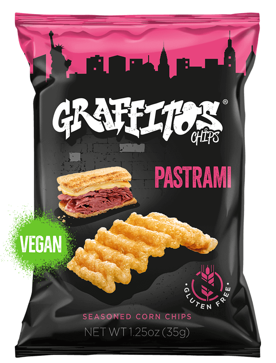 GraffitosChips_Products_Pastrami@1x_1
