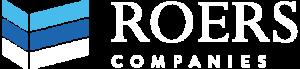 Roers Companies