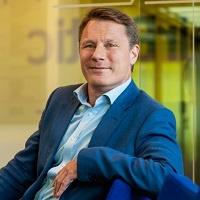 Jericho - Customer Experience Consultancy