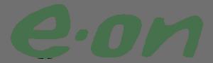 eon-logo 90h grey knockout