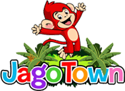 JagoTown