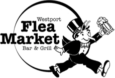 Monthly Meeting @ Westport Flea Market-Bar-Grill | Kansas City | Missouri | United States