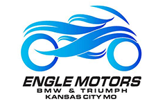 Engle Motors End of Summer Open House @ Engle Motors