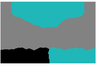 awake spinal fusion, feed the agency, physician marketing, dental marketing