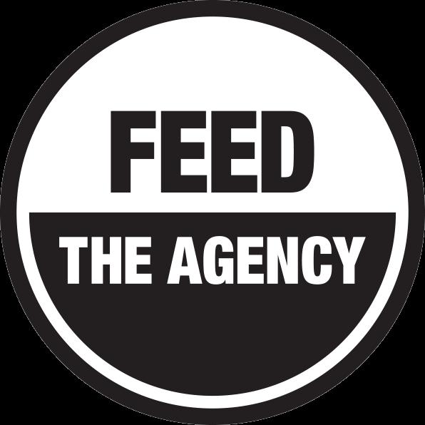 FEED. The Agency