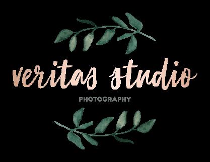 Veritas Studio