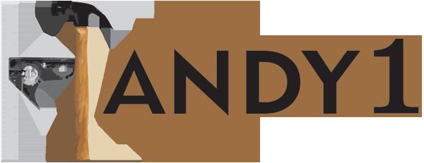Handy1-Logo_WEB_Transp
