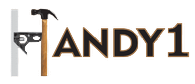 handy1 logo png done