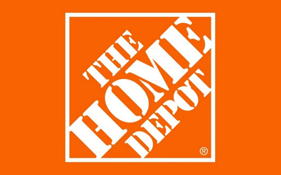 https://secureservercdn.net/198.71.233.138/nv0.b97.myftpupload.com/wp-content/uploads/2021/01/Home-Depot-logo-done.jpg