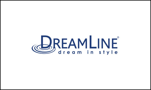 https://secureservercdn.net/198.71.233.138/nv0.b97.myftpupload.com/wp-content/uploads/2021/01/dreamline-logo.jpg
