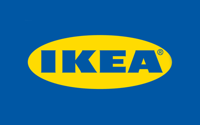 https://secureservercdn.net/198.71.233.138/nv0.b97.myftpupload.com/wp-content/uploads/2021/01/ikea-logo-done.jpg