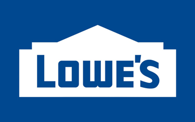https://secureservercdn.net/198.71.233.138/nv0.b97.myftpupload.com/wp-content/uploads/2021/01/lowes-logo.jpg
