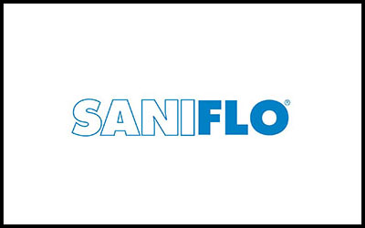 https://secureservercdn.net/198.71.233.138/nv0.b97.myftpupload.com/wp-content/uploads/2021/01/saniflo-logo-done-1.jpg