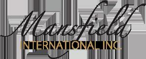 Mansfield International logo