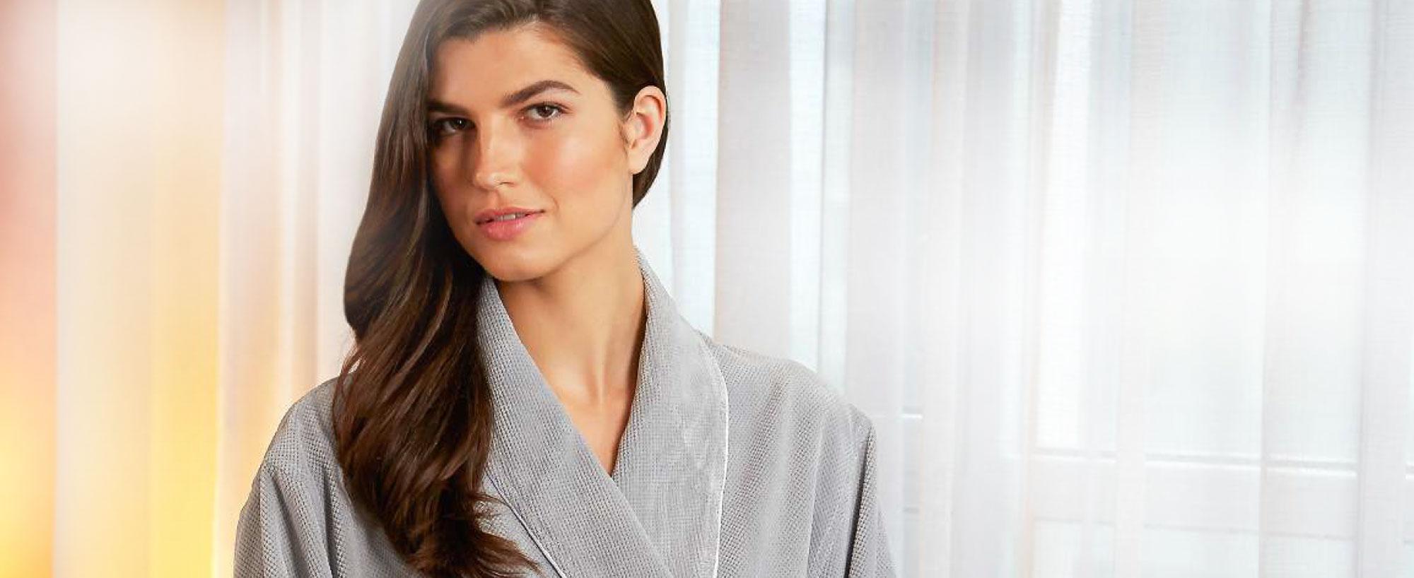 mansfield custom design robes