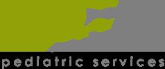 VigorCare Pediatric Services