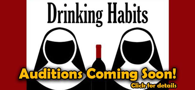 Drinking Habits_FACE