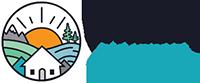 Citizens for Livable Communities Logo