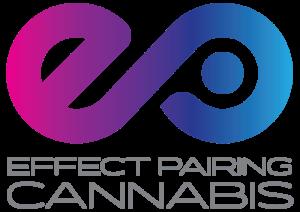 Effect Pairing