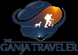 The Ganja Traveler