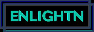 Enlightn