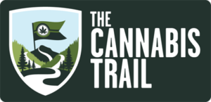 The Cannabis Trail