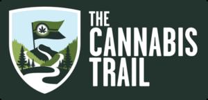 The Cannabis Trail