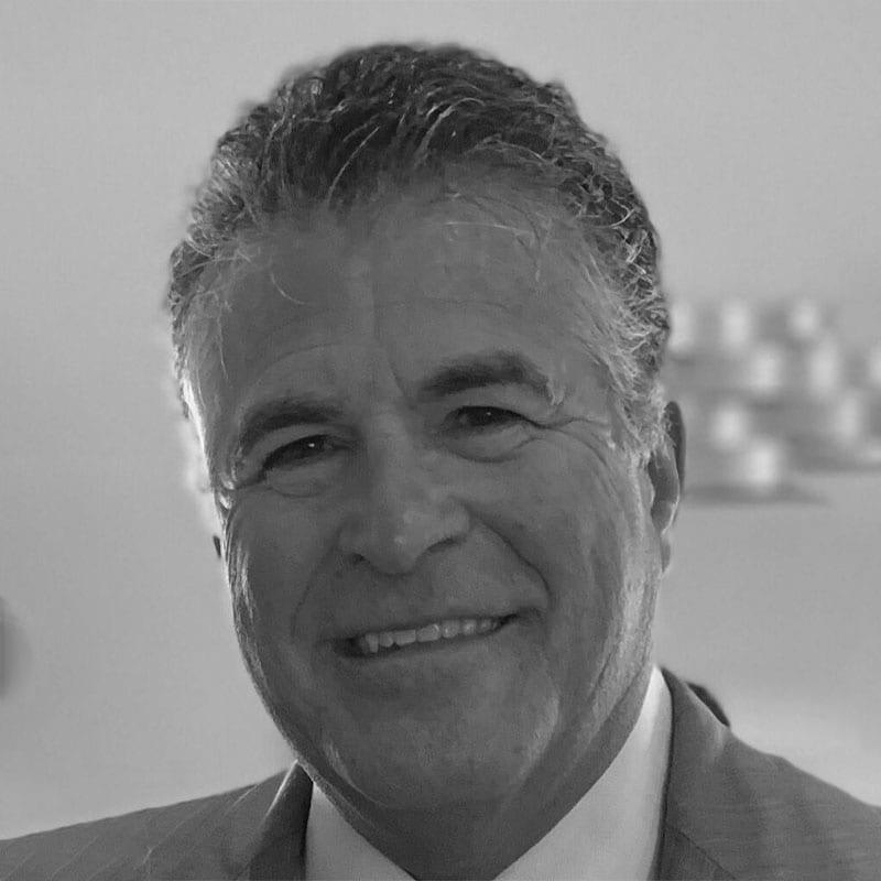 Richard Trotta