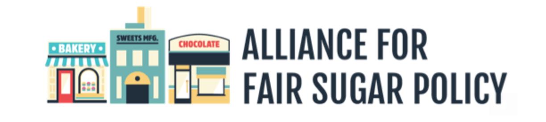 AllianceForFairSugarPolicy.png