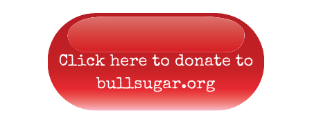 Donate_to_Bullsugar.org.png