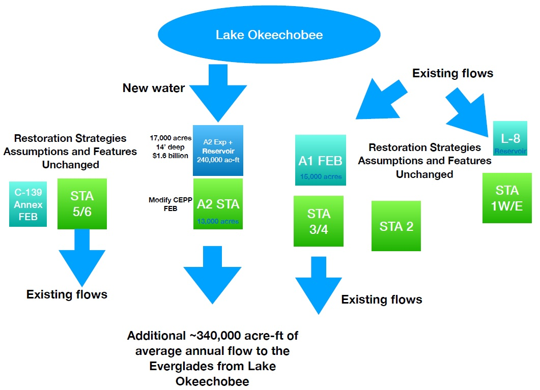 EF_EAA_Reservoir_Schematic.jpg