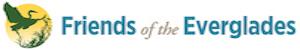 FOE.logo.jpg