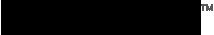 Bullsugar.org Logo